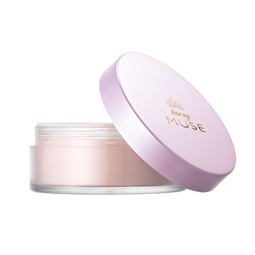 Пудра It's Skin Dear my muse velvet powder SPF15