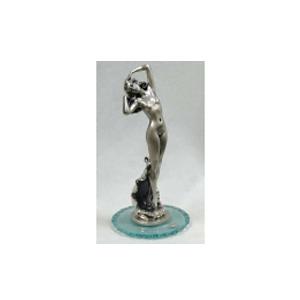 Статуэтка «Венера»