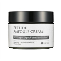 Пептидный крем Peptide Ampoule Cream