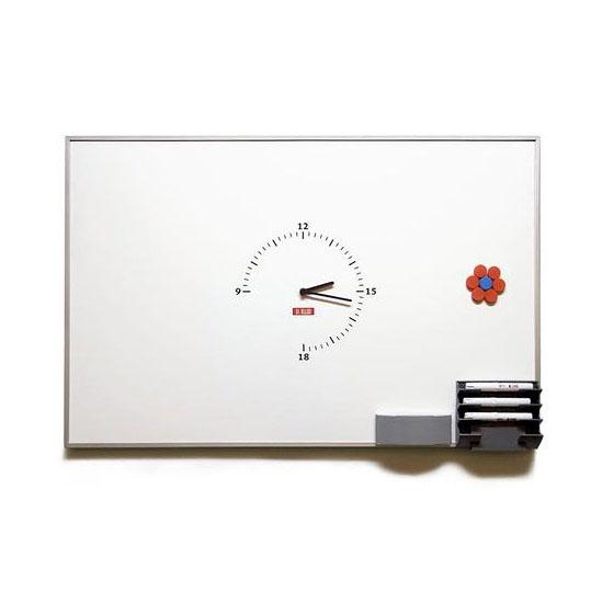 Taskwatch часы-органайзер