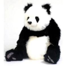 Мягкая игрушка Hansa Дитеныш панды