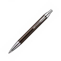 Шариковая ручка Parker IM