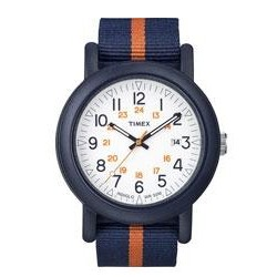 Мужские часы Timex T2N328