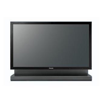 Плазменный телевизор Panasonic TH-103PF9WK