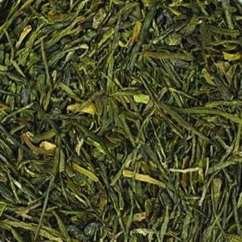 Чай японский «Сенча»
