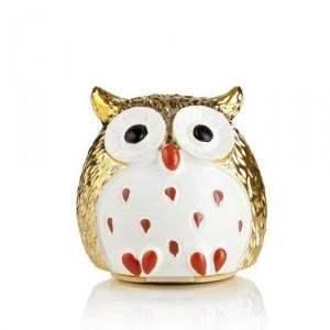 Блеск для губ Golden Owl