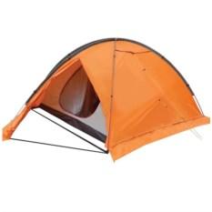 Палатка Хан-Тенгри 3