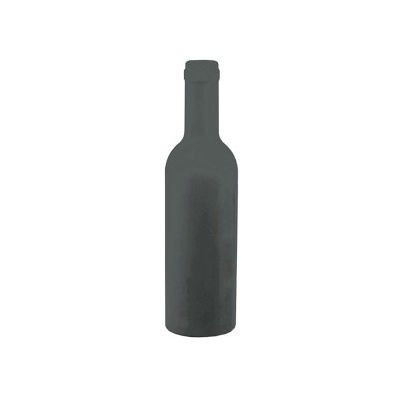 Набор аксессуаров для вина