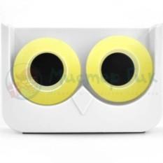 Держатель для скотча Сова Owl