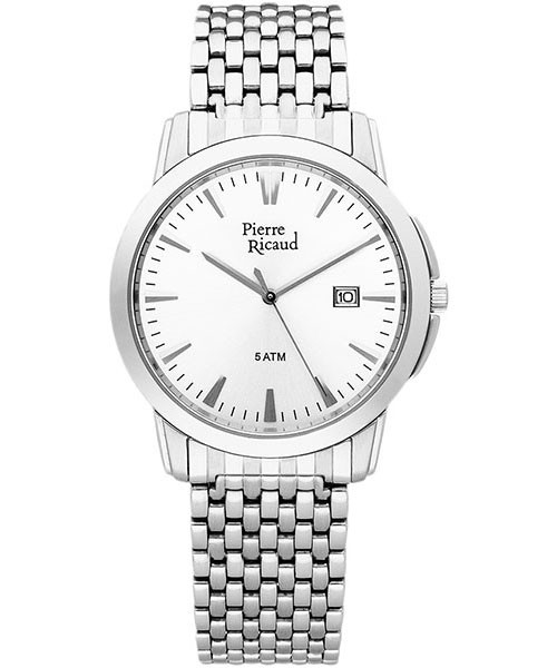 Мужские наручные часы Pierre Ricaud