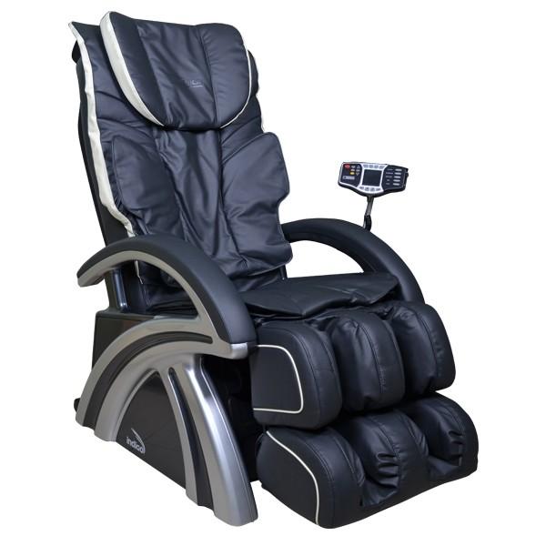 Массажное кресло US Medica Indigo Classic