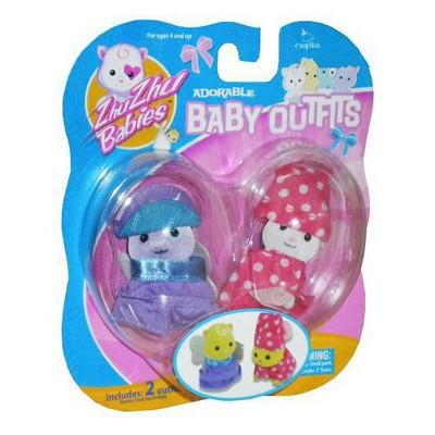 Костюмчики для хомячков малышей. Пижама и светлячек.