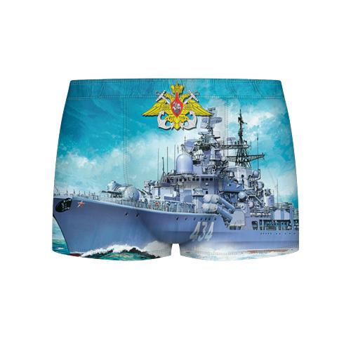 Подарки на день военно морского флота 84