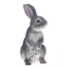 Декоративная садовая фигура Полевой заяц