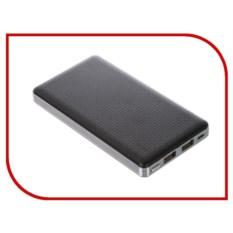 Аккумулятор Palmexx PX/PBANK 20000 2000mAh Black