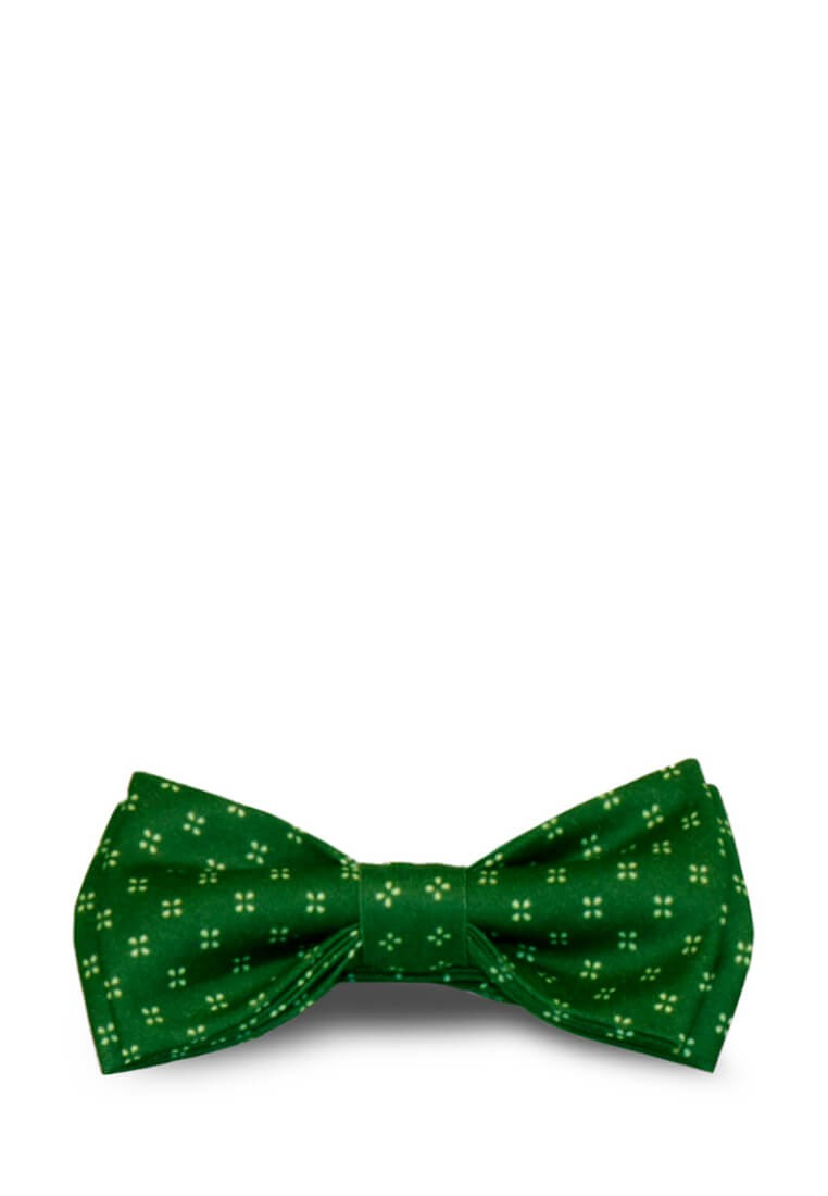 Бабочка-галстук Miguel ami