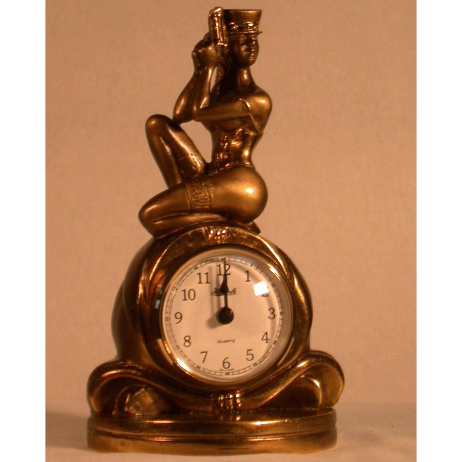 Часы «Стрелец (Знак Зодиака)»