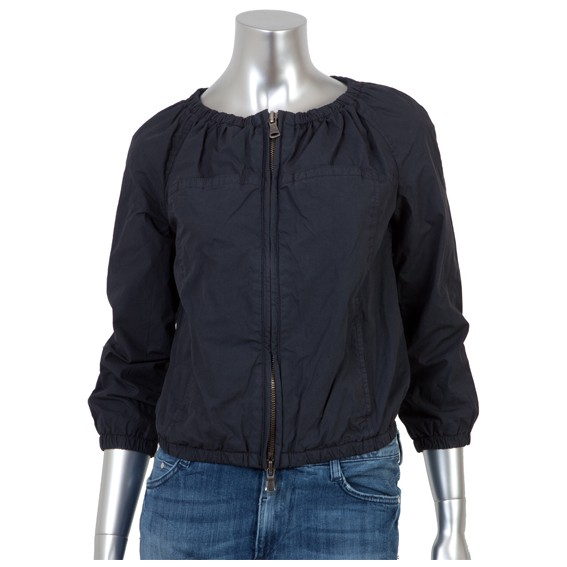 Куртка женская Calvin Klein Jeans