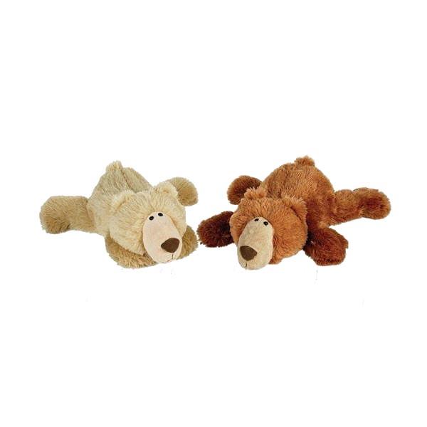 Игрушка «Медвежонок»