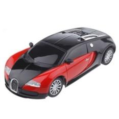 Радиоуправляемый автомобиль Bugatti Veyron 1:28