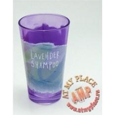 Стакан Lavender Shampoo