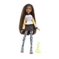 Кукла MC2 Project Базовая кукла Брайден