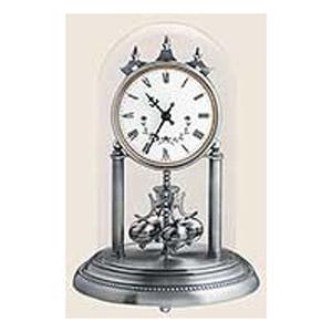 Настольные часы Columbus