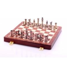 Подарочные шахматы Классика