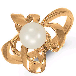 Кольцо «Царство нежности»
