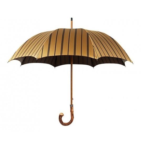 Зонт Mario Talarico