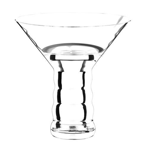Фужер Martini 280 мл, стекло, Riedel