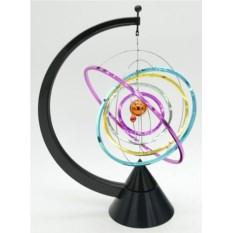 Маятник-вращатель Солнечная система