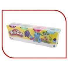 Набор пластилина Play-Doh от Hasbro