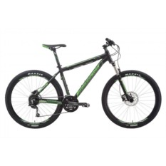 Горный велосипед Silverback Slade 3 (2015)