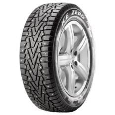 Зимняя шипованная шина Pirelli Ice Zero R16