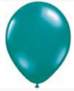 Шар Jewel Teal