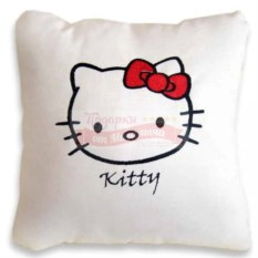 Подушка Kitty