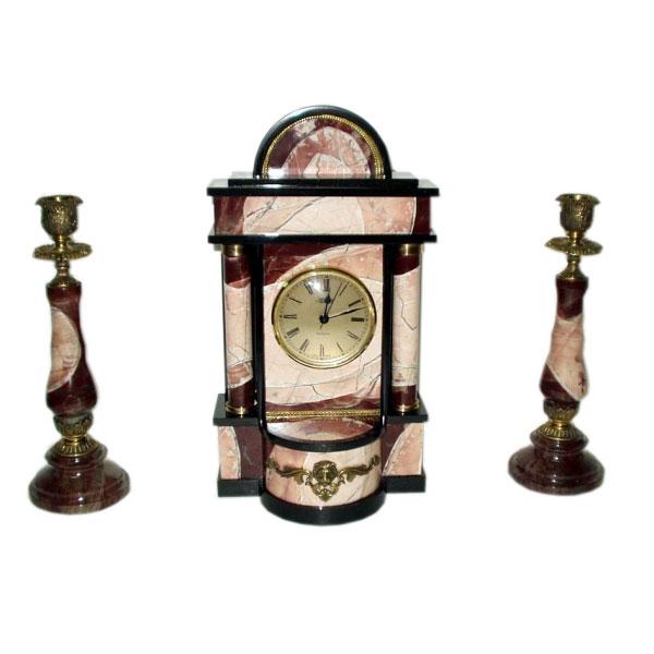 Часы «Куколка»