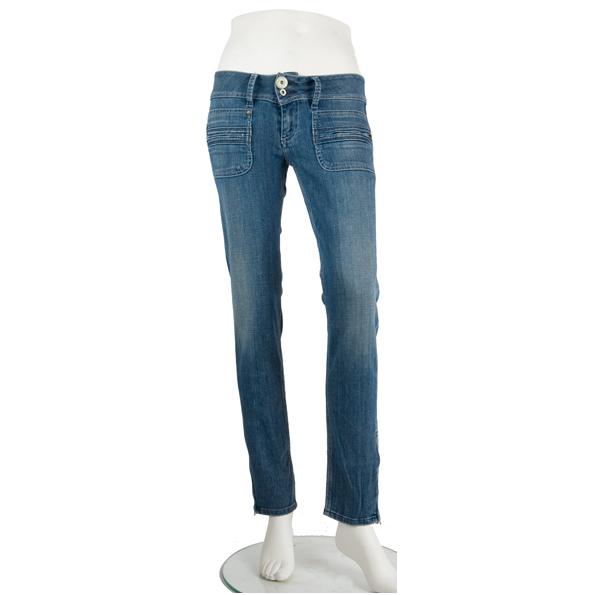 Джинсы  Pepe Jeans London Gift
