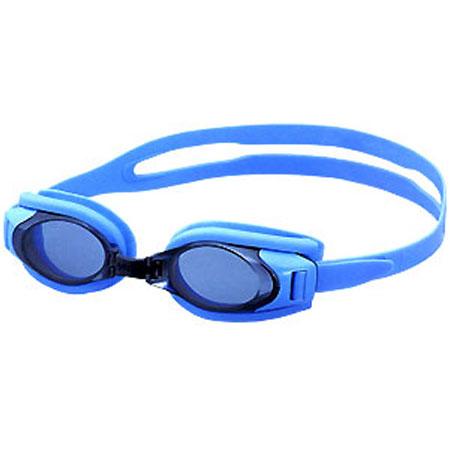 Очки для плавания Liberator