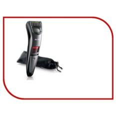 Машинка для стрижки волос Philips QT4015/15/QT4015/16