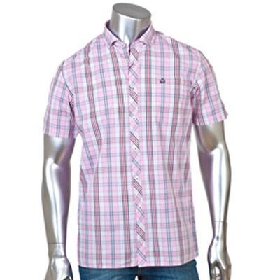 Рубашка Crosby MERC
