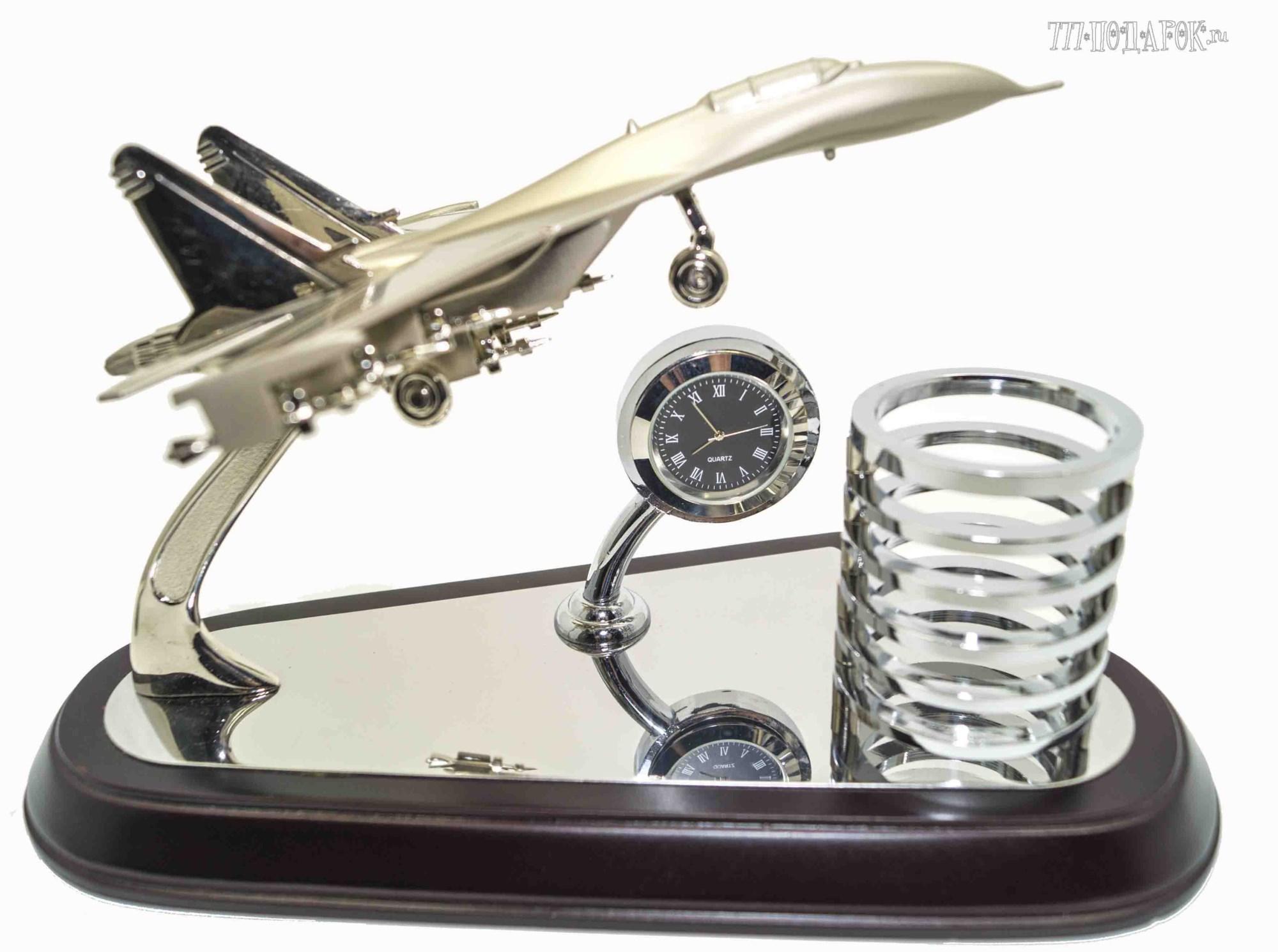 Подарки для авиаторов 17