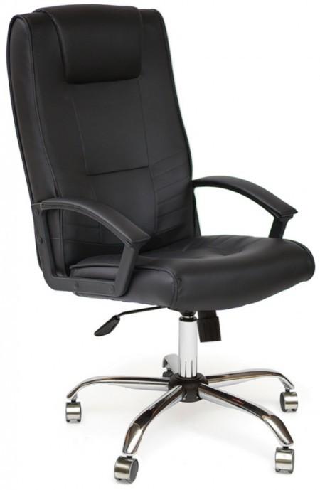 Кресло руководителя Maxima