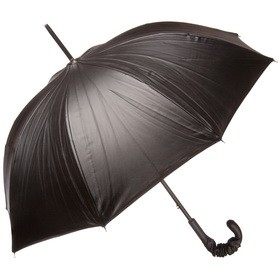 Зонт Sirius