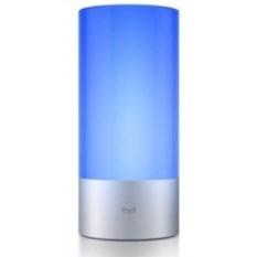 Прикроватная лампа Yeelight Xiaomi Bedside Lamp