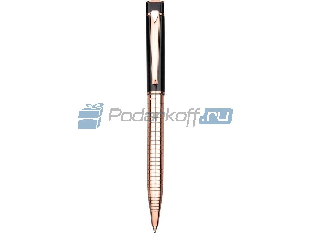 Шариковая ручка Элизабет от William Lloyd