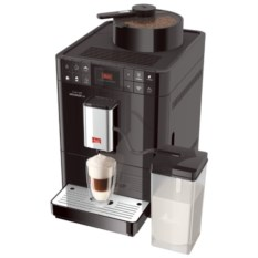 Кофемашина Caffeo F 580-100 Varianza CSP Melitta