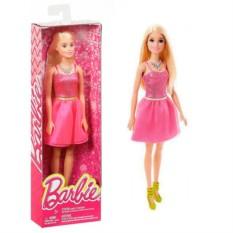 Кукла Barbie серия Сияние моды (Mattel)