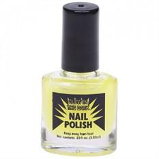 Флуоресцентный лак для ногтей Nail Polish